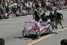 Bed Race 09 :