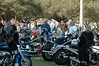 2010 MOTORCYCLE RALLY :